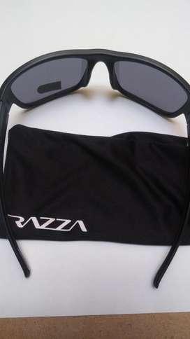 Gafas Nuevas Originales polarizadas