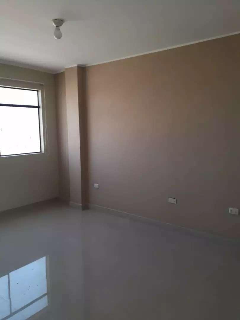 Alquiler Habitaciones en Chiclayo 0