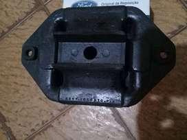 Pata de caja nueva original ford sierra
