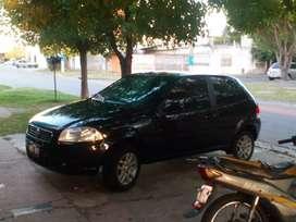 Vendo Fiat palio elx 1.4 8 válvulas full