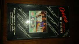 Carrera De Mente Educational - Ruibal 1991- Colección
