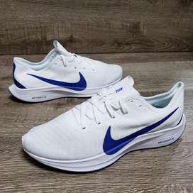 Tenis Nike Zoom X Caballero