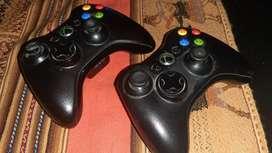 Joy Xbox 360