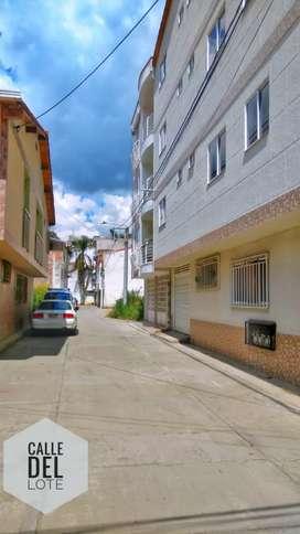 Vendo lote ubicado en la urbanización bella isla San Gil