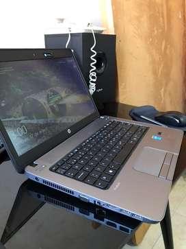 Portatil HP ProBook 440 G3