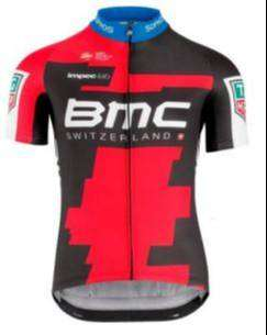 Jersey Uniforme Ciclismo Ruta Mtb ¡producto 100% Nacional!