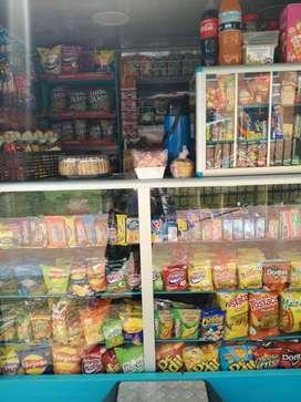 Vendo Food truck o tienda movil