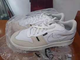 Nike zapatos originales