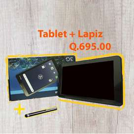 tablet Westinghouse