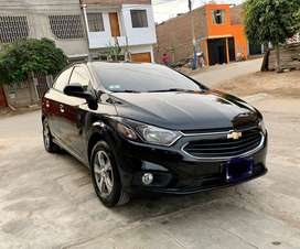 Ocasión Chevrolet Prima