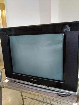 Televisor bgh
