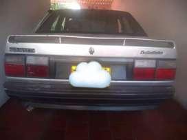 Se vende Renault Sedan