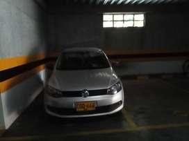 Vendo Volkswagen importado