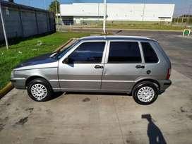 Fiat uno fire 2005