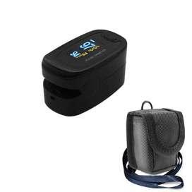 Pulsioximetro Digital Marca Contec Cms50m