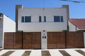 Duplex RETASADO!! a Estrenar B.colinas de Pta Ramos