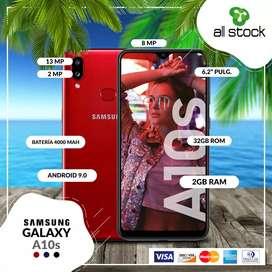 Samsung A10s A20s  A30s A51 A70 A71