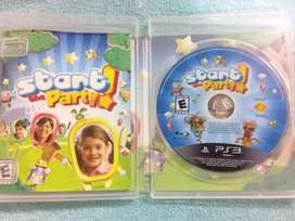 oferta juego original ps3