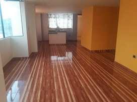 Venta Hermoso Apartamento en Portal del Rio, Ipiales