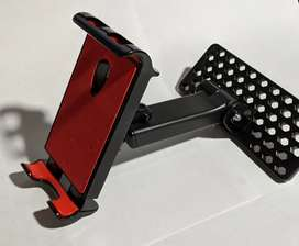 Soporte celular/tablet Hooshion control Dji Spark/ Mavic pro/ Mavic zoom