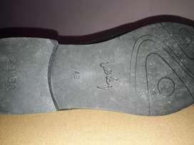 Zapatos Vélez original , nuevos