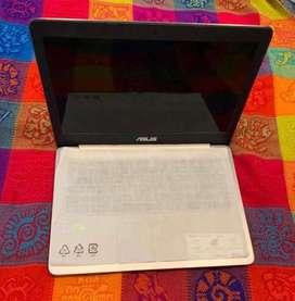Vendo computador ASUS K401UQ