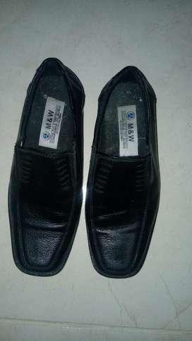 Zapato Niño Talla 33 Y 28
