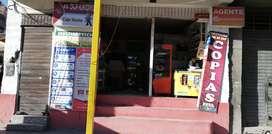Local comercial frente a Open plaza