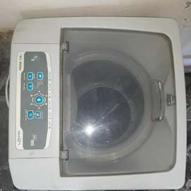 Lavarropa Automático Drean. Modelo 5.05