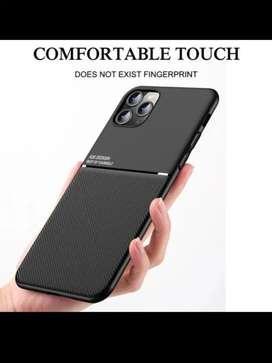 Estuche Anti Golpes + Vidrio 4 En 1 Para Samsung Galaxy A 31