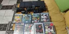 Juegos Psp2 Originales