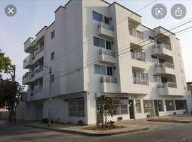 Apartaestudio en Santa Marta para vender  ubicado en la Cra 16 b Calle 7 Esquina Edf. Maria Elvira Apt 204 .