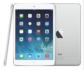 Vendo o cambio iPAD Air 2 x Teléfono IPhone / Samsung chats:66926137