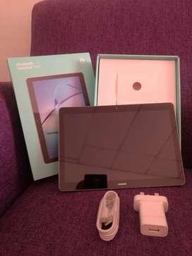 Tablet huawei completamente nueva T3-10'' Wifi 16GB