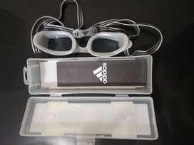 Gafas de Natación Adidas