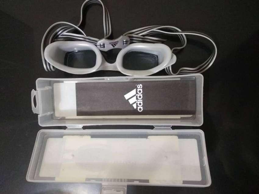 Gafas de Natación Adidas 0