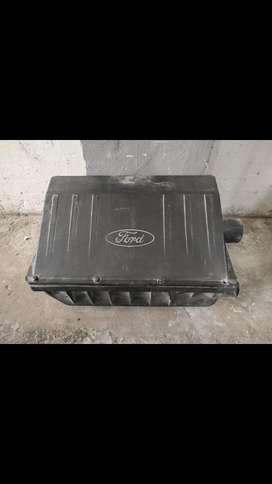 Porta Filtro Aire Ford Fiesta Ka Focus