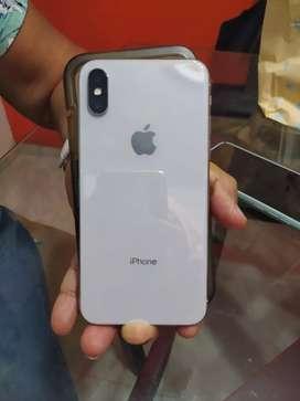 Vendo iPhone 10 Xr