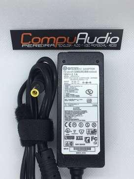 Cargadores para computadores portatiles SAMSUNG