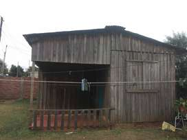Corte de casa