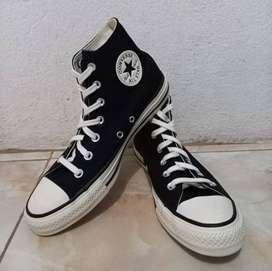 Converse Chuck Tailor Star