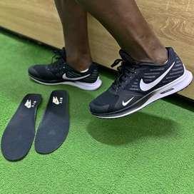 Nike ZOOM TRINNING