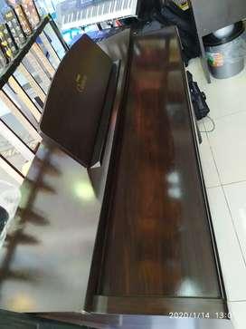 Piano Clavinova Electrónico Yamaha CVP-103