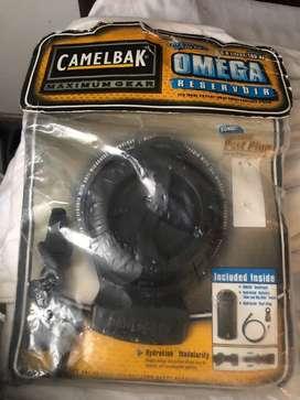 Camelback omega 3.0l