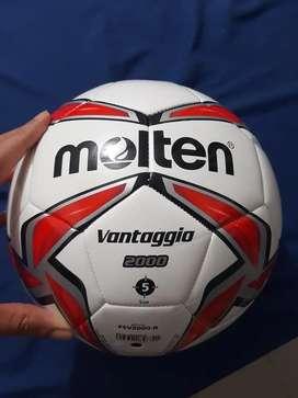 Balón Molten #5