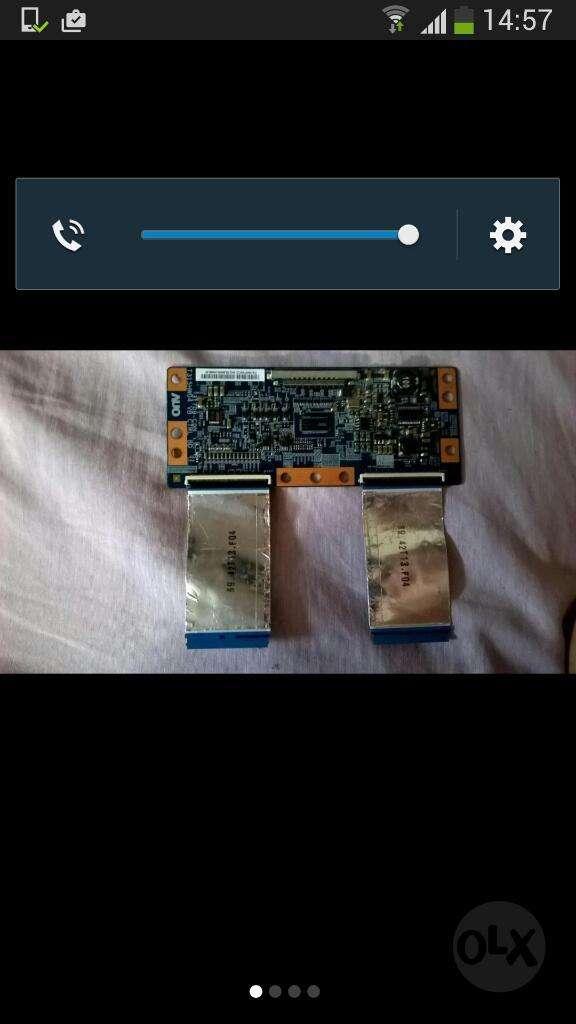 Placa Tcom Marca Samsung 0