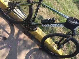 bici vairo 8.0 rodado 29