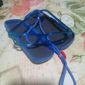 Marco de anteojos para niños