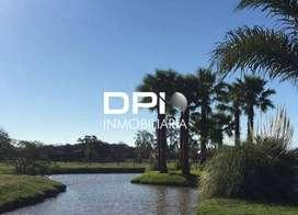 DPI Srl | Vende Terreno en Country 2 Lagunas