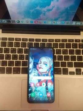 iPhone 7 de 128 gigas edición negro especial y iPhone 7 de 32 gigas negro